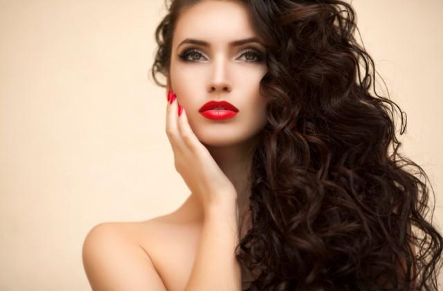 vitamina para cabelo e unhas