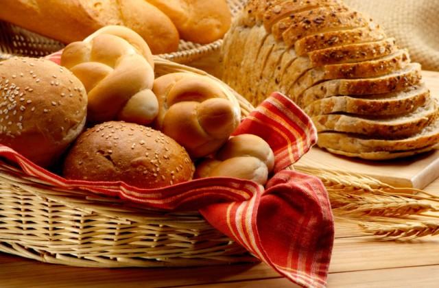 alimentos que contem gluten