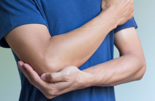 artrose tem cura