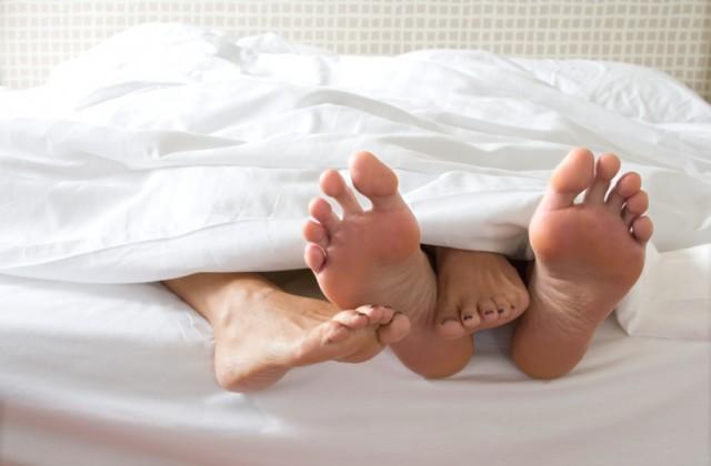 aumentar desejo sexual