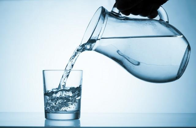 beber água1