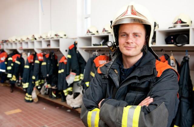bombeiros americanos