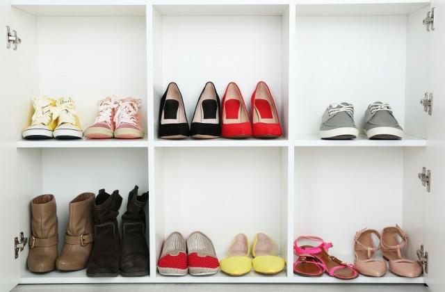 calçados confortaveis