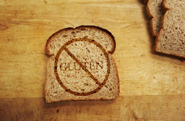 Alimentos sem glúten podem ser uma solução saborosa e criativa para a rotina. Foto: iStock, Getty Images