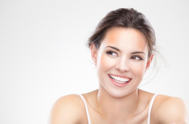 clareamento de pele caseiro