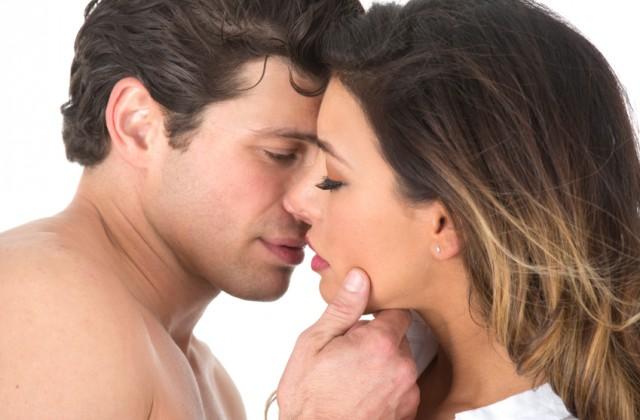 como aumentar o desejo feminino