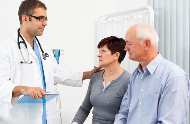 cotacao de convenio medico
