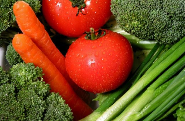 Dieta incentiva mudança de hábitos e consumo diário de frutas e grãos integrais.  Foto: iStock, Getty Images