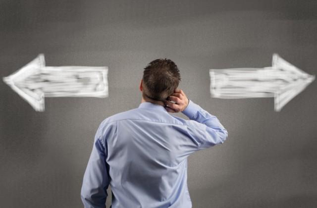 Por trás da insegurança pode haver traumas ou dificuldades, entenda e ajude seu amor. Foto: iStock, Getty Images