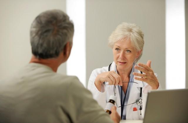 informacoes de convenios medicos
