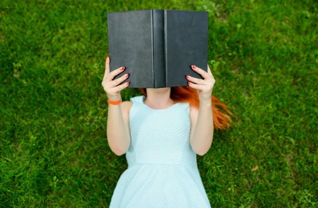 leituras obrigatorias
