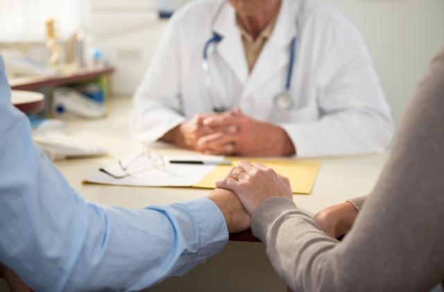 melhores convenios medicos