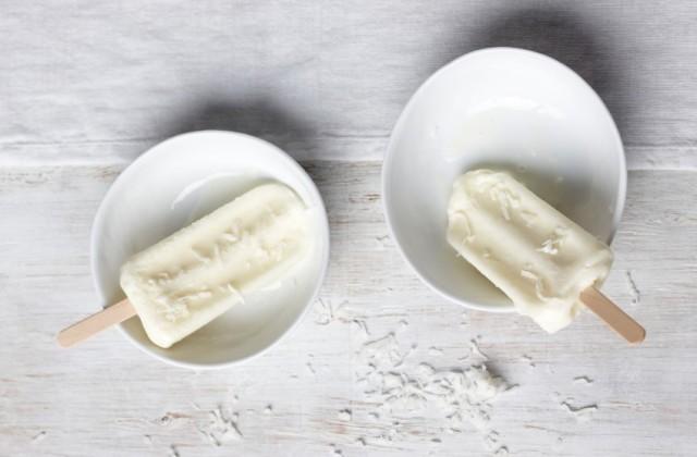 picole de leite materno