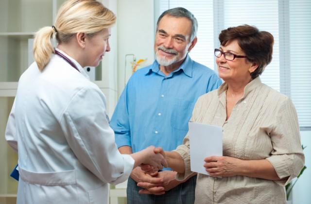 convenio medico sem carencia