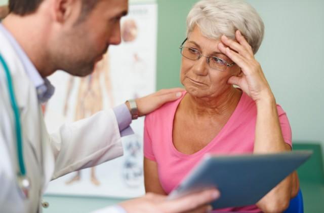 preços de convenio medico individual