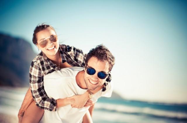 relacionamento com homens mais novos
