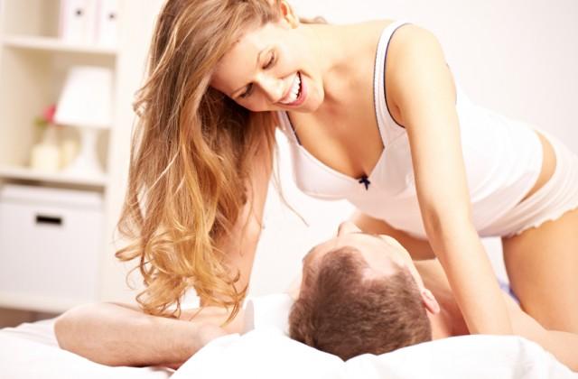 O que é bom pode ficar ainda melhor, aprenda técnicas infalíveis para o aumentar o prazer. Foto: iStock, Getty Images