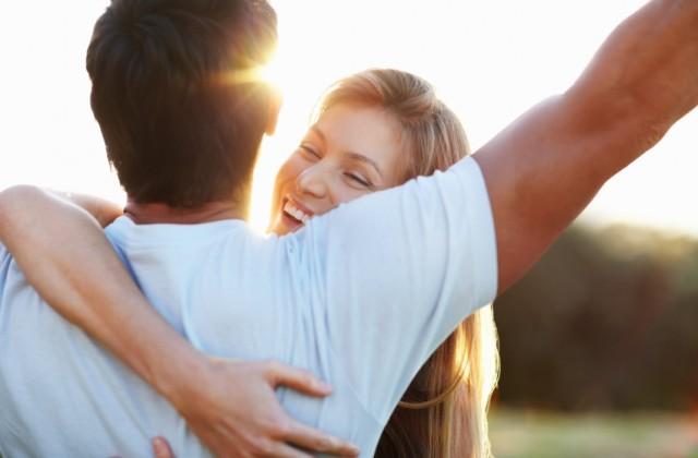 simpatia para arrumar namorado