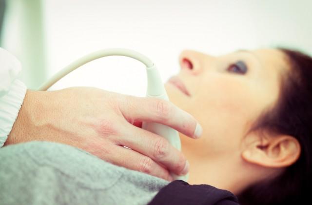 sintomas de cancer na garganta