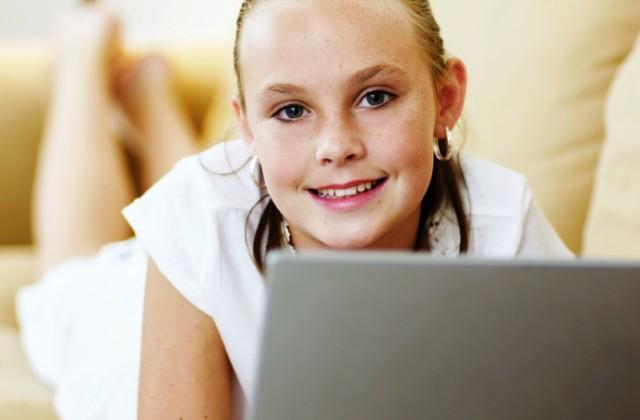 aplicativos para criancas