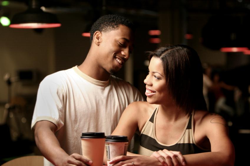 Gay dating in blacksburg virginia