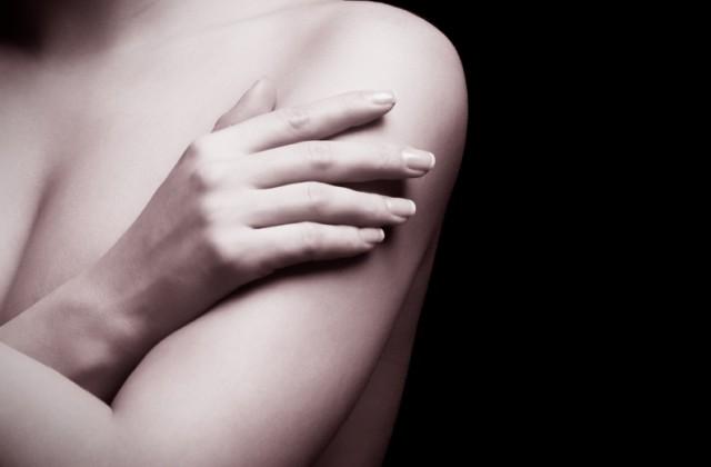 cirurgia de reducao de mama
