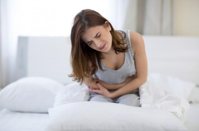 como evitar infeccao urinaria