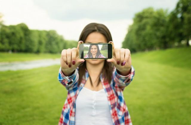 como-fazer-selfie
