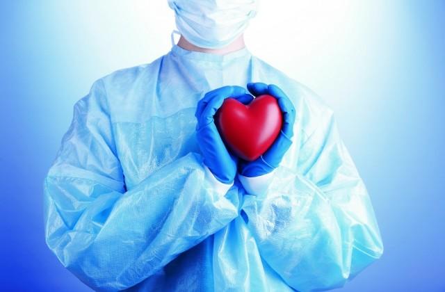coração transplante1