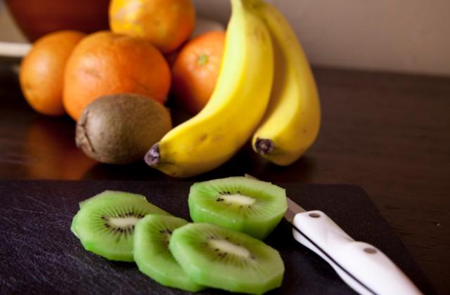 diferenca-entre-diet-e-light