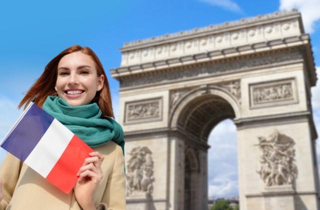 Confira dicas para estudar no exterior for Estudar design no exterior