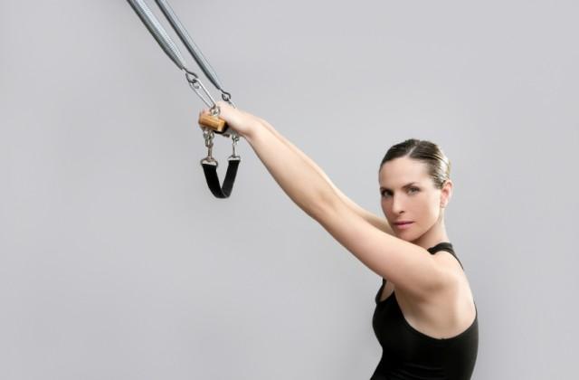 exercicios-de-circo