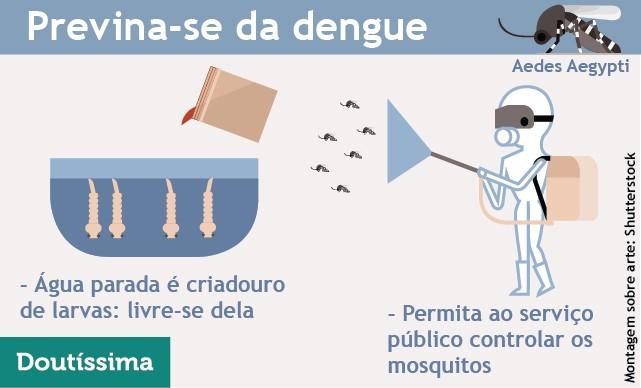 prevencao-da-dengue