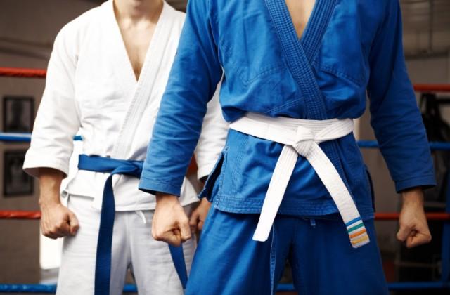 jiu jitsu emagrece