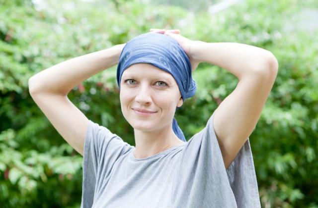 leucemia tem cura