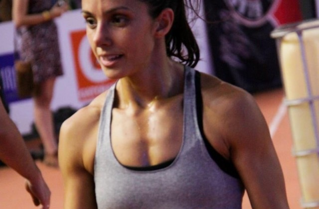 Natalia Pinhero