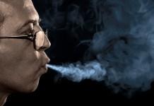o que e tabagismo