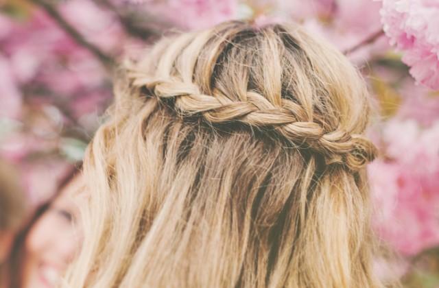 penteados-2015