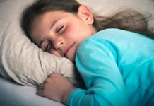 remedio natural para crianca dormir