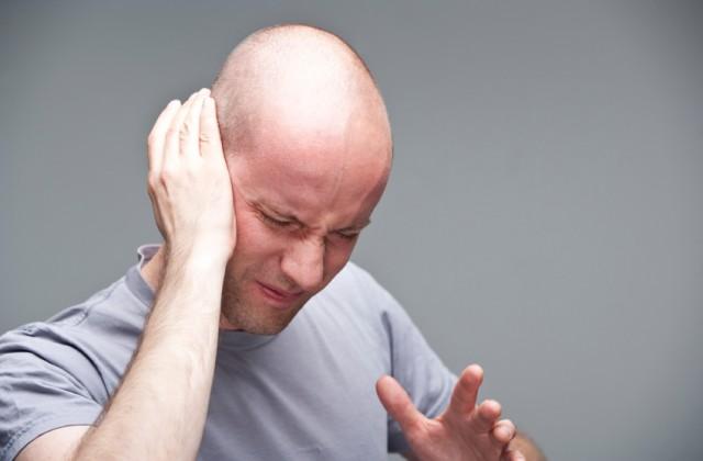 remedio para dor de ouvido