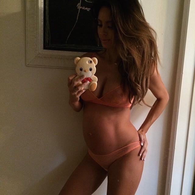 ginastica-na-gravidez