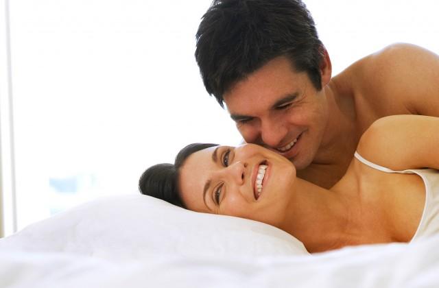 desejo sexual feminino