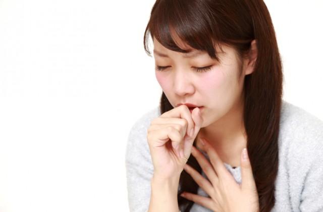 sintomas da tuberculose