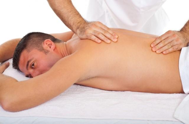 tratamento-da-ejaculacao-precoce