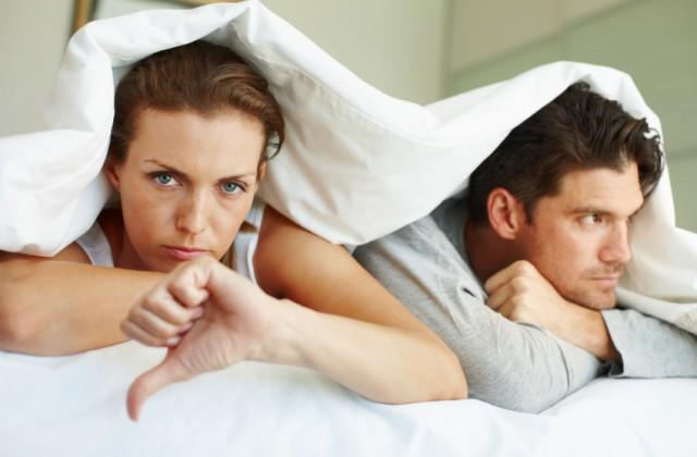 tratamento para ejaculacao precoce