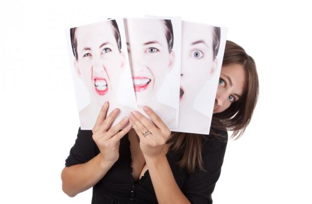 tratamento para transtorno bipolar