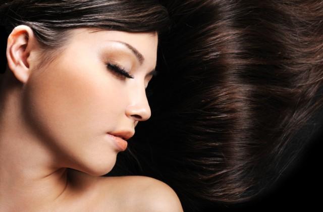 como deixar os cabelos lindos