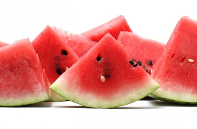 Sucos de melancia ajudam a desintoxicar o organismo. Foto: iStock, Getty Images
