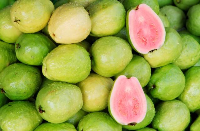 frutas-com-vitamina-c