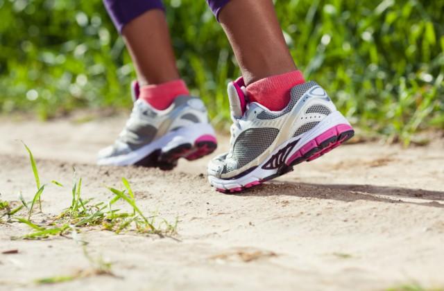 importancia da atividade fisica